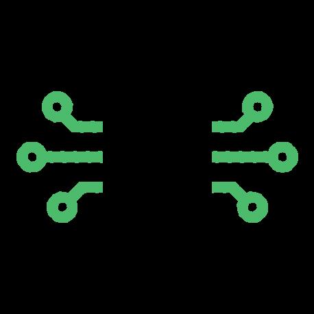 Blockchain API Pro