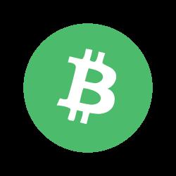Paiement Bitcoin et Cryptomonnaie pour PrestaShop