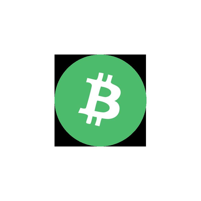 broker para bitcoin grafico difficoltà bitcoin