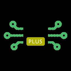 Blockchain API Pro Plus